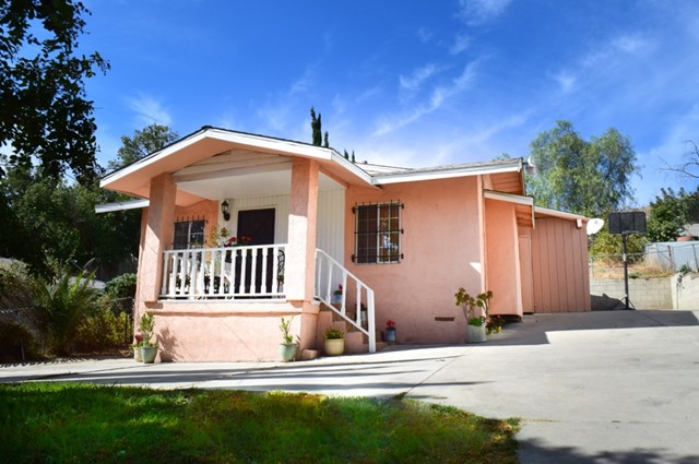 3969 Drysdale, Los Angeles, CA 90032