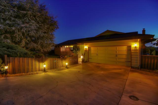 927 Juliet, San Jose, CA 95127