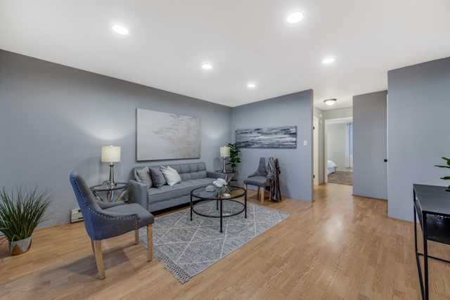 5. 505 Cypress Point Drive #30 Mountain View, CA 94043