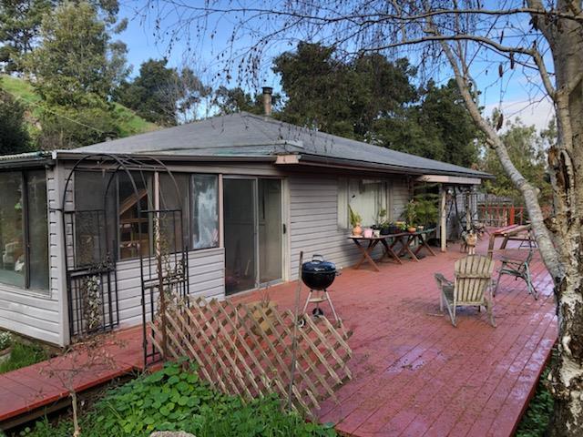 848 River Road, Salinas, CA 93908