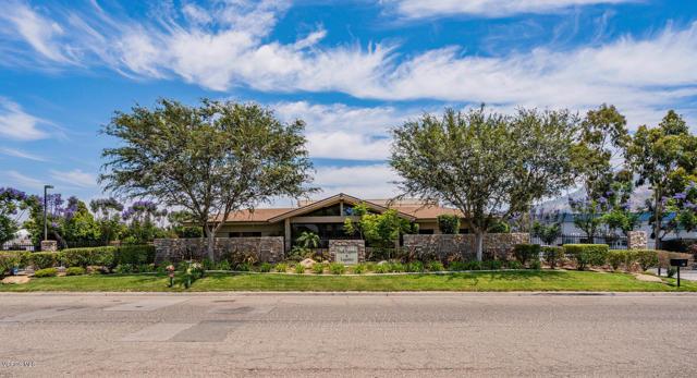 235 Quail Court, Santa Paula, CA 93060