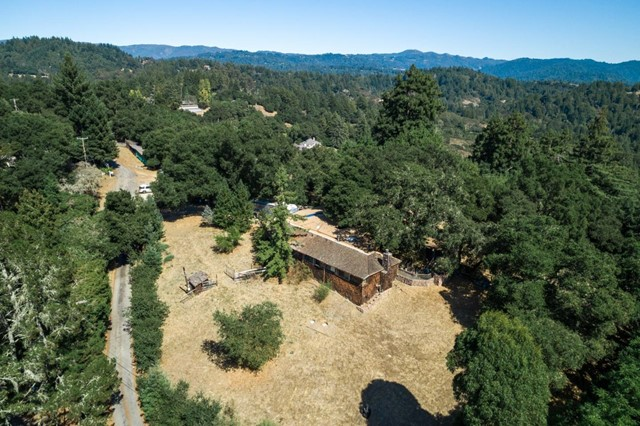 118 Crescent Court, Scotts Valley, CA 95066