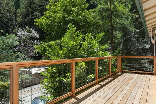10974 Sequoia Avenue, Outside Area (Inside Ca), CA 95018