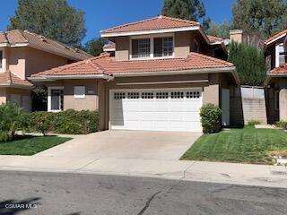 Photo of 248 Valero Circle, Oak Park, CA 91377