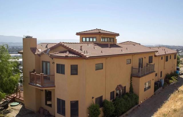 495 Piercy Road, San Jose, CA 95138