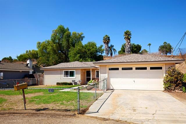 2026 DARTMOOR DR, Lemon Grove, CA 91945