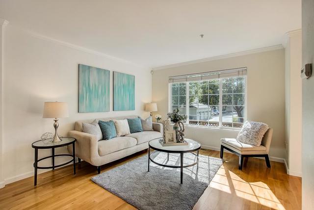 602 Antioch Terrace, Sunnyvale, CA 94085