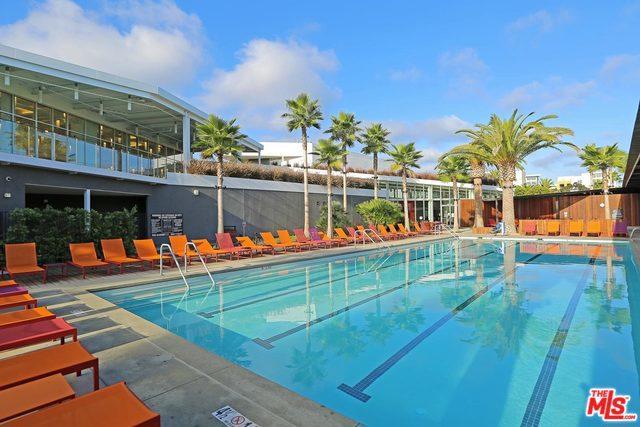 12526 Fielding Circle, Playa Vista, CA 90094 Photo 15