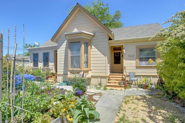 534 Frederick Street, Santa Cruz, CA 95062