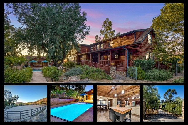 12052 Sky View Dr, Valley Center, CA 92082