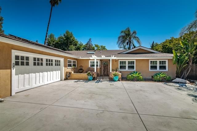1732 Kinglet Rd, San Marcos, CA 92078