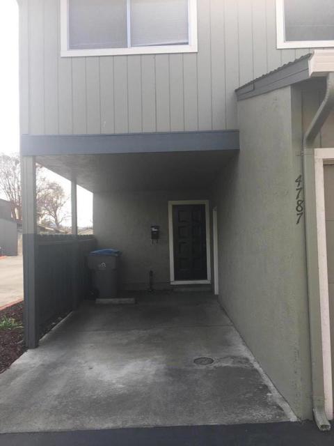 4787 Raspberry Place, San Jose, CA 95129