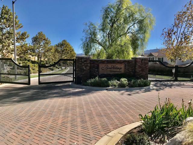 Photo of 22359 Windriver Court, Santa Clarita, CA 91350