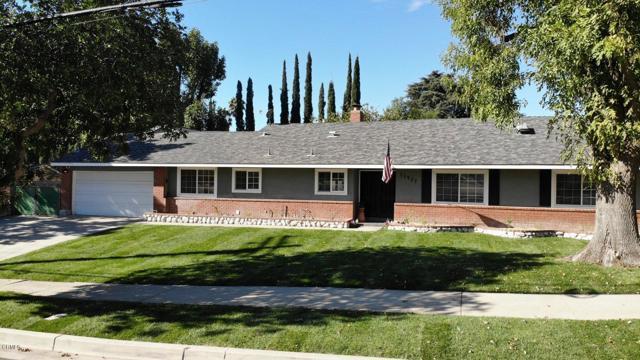 11427 Jeff Av, Lakeview Terrace, CA 91342 Photo 0