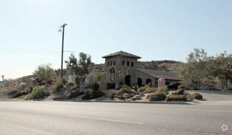 54465 Twentynine Palms Highway, Yucca Valley, CA 92284