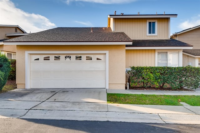 3053 Gayla Ct, Spring Valley, CA 91978
