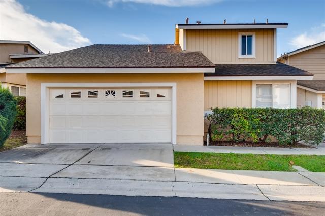 3053 Gayla Ct, Spring Valley, CA 91978