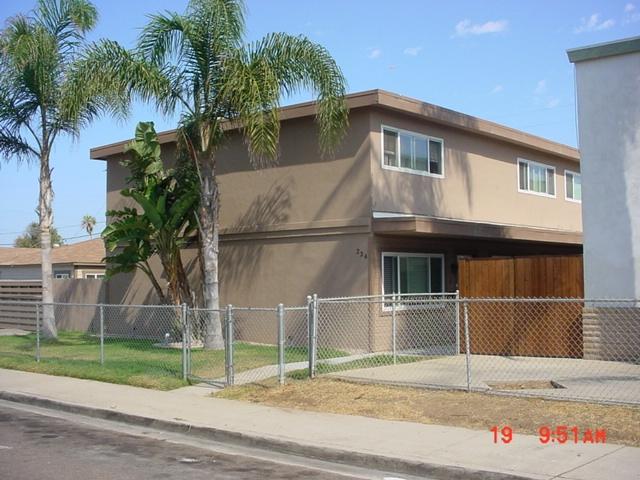 234 Date Ave, Imperial Beach, CA 91932