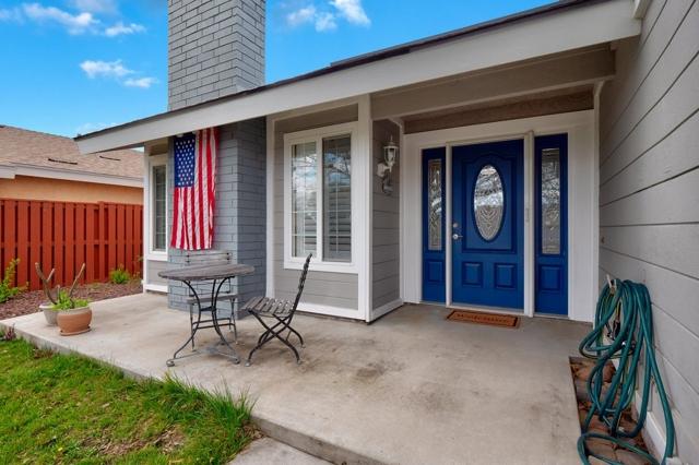 10045 Holborn Street, Santee, CA 92071