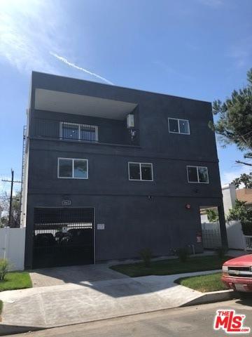 5862 DAVID Avenue 102, Los Angeles, CA 90034