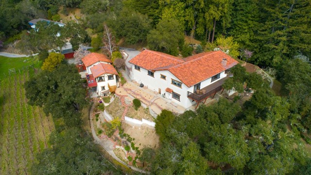 239 Blossom Way, Scotts Valley, CA 95066