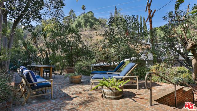 36. 559 Milton Court Los Angeles, CA 90065