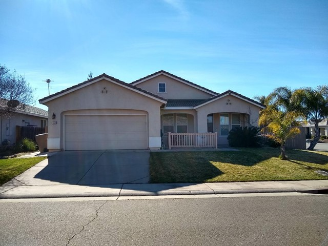 458 Darlington Way, Lincoln, CA 95648