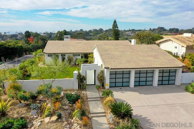 6108 Cardeno Drive, La Jolla, California 92037, 4 Bedrooms Bedrooms, ,3 BathroomsBathrooms,Single Family Residence,For Sale,Cardeno Drive,200053389
