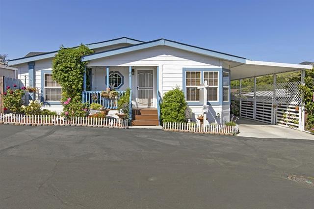 3909 Reche Rd 82, Fallbrook, CA 92028