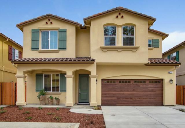 8750 Evergreen Court, Gilroy, CA 95020