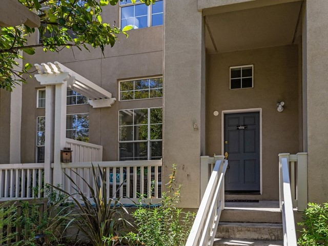 130 Alley Way, Mountain View, CA 94040