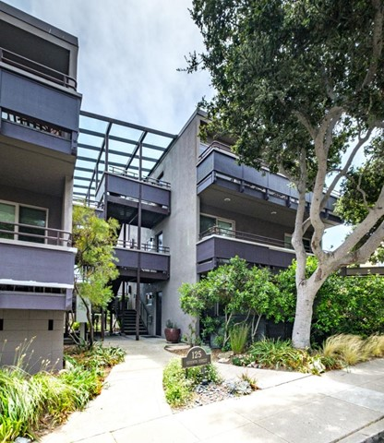 125 7th Street 2, Pacific Grove, CA 93950