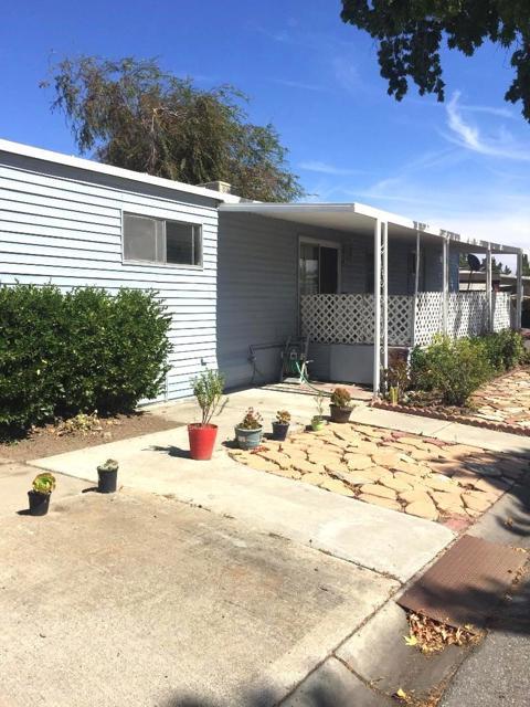 831 Spindrift Drive 831, San Jose, CA 95134