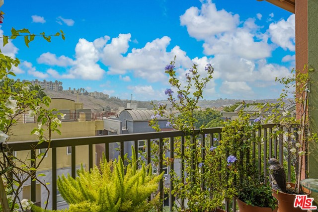 13020 Pacific Promenade, Playa Vista, CA 90094 Photo 16