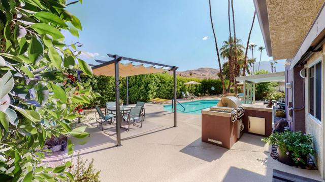 34. 5337 E Lakeside Drive Palm Springs, CA 92264