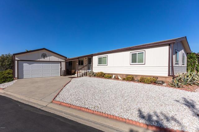 108 Poinsettia Gardens Drive, Ventura, CA 93004