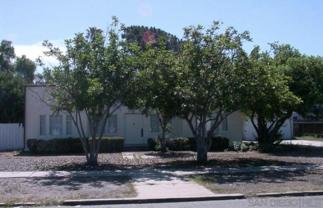 268 I St., Chula Vista, CA 91910