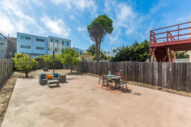 24. 627 39th Avenue San Francisco, CA 94121
