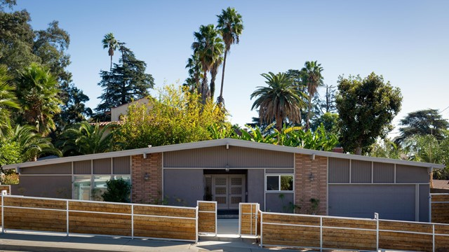 Photo of 2644 Marengo Avenue, Altadena, CA 91001