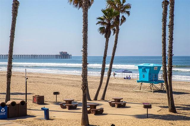 999 N Pacific St. A20, Oceanside, CA 92054