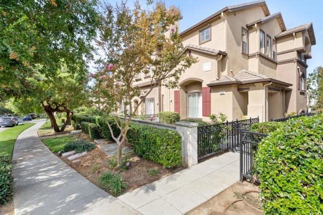 3216 Vinifera Drive, San Jose, CA 95135