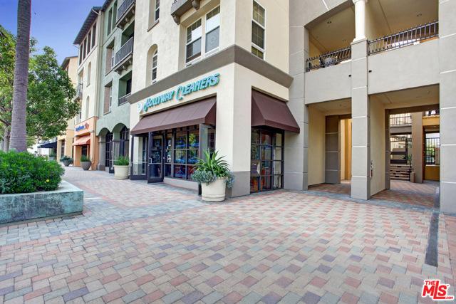 6020 Seabluff Dr, Playa Vista, CA 90094 Photo 28