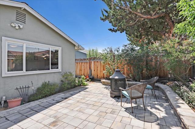 44. 4995 Wayland Avenue San Jose, CA 95118
