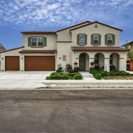 473 Ridgewood Court, Brentwood, CA 94513