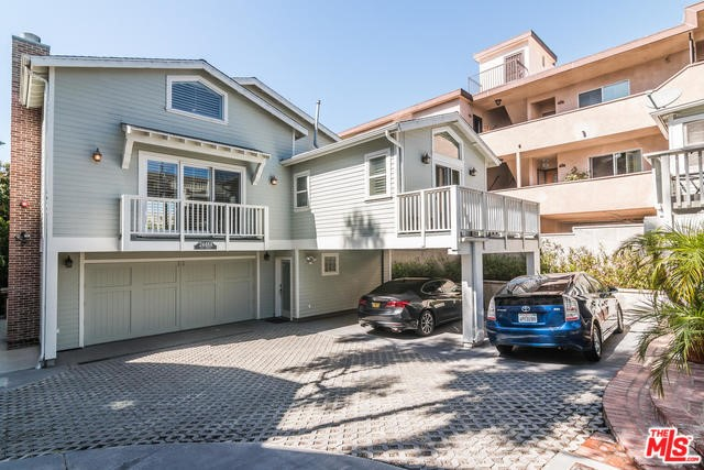 2448 4TH Street, Santa Monica, CA 90405