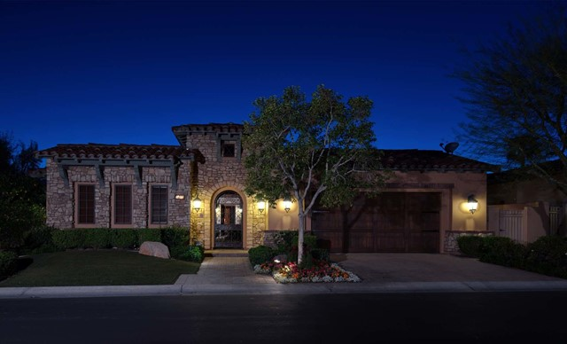 42555 Via Orvieto, Indian Wells, CA 92210 Photo