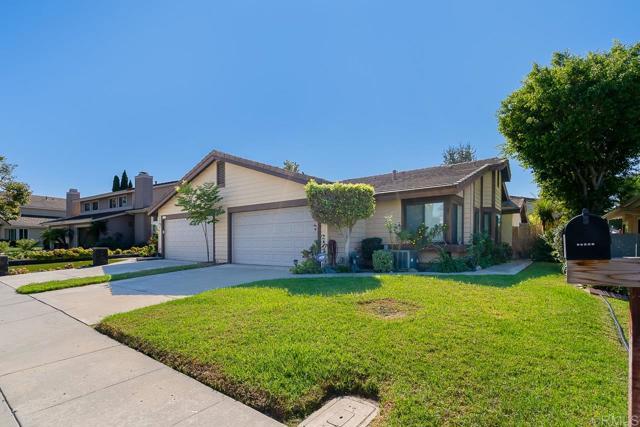 13542 Longfellow Ln, Rancho Penasquitos, CA 92129 Photo