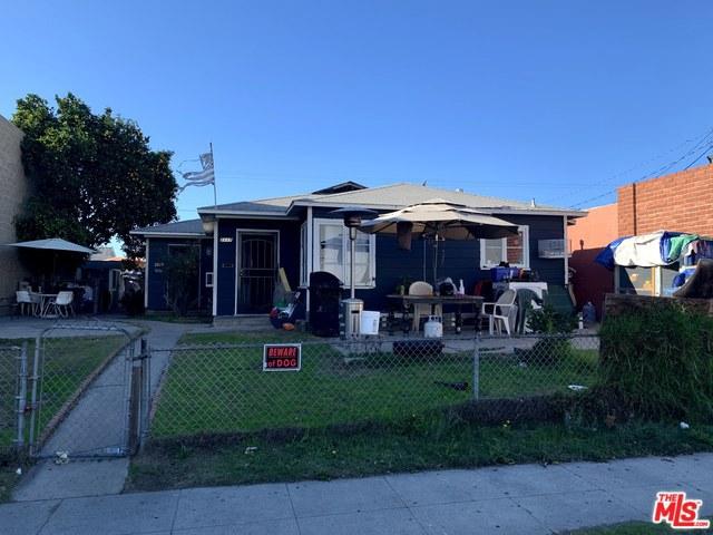 2117 BORDER Avenue, Torrance, CA 90501