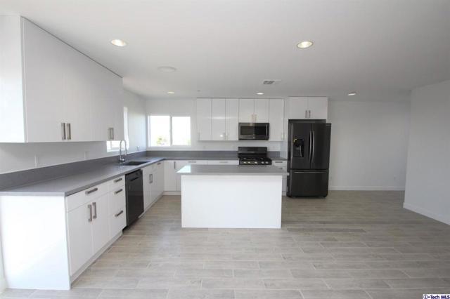 1211 N Hicks Av, City Terrace, CA 90063 Photo 11