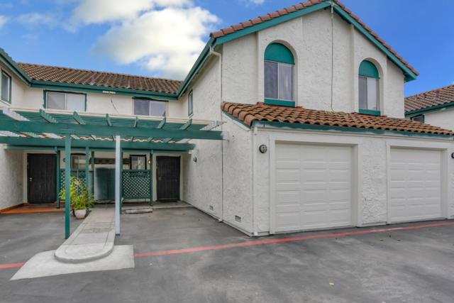 378 Englert Court, San Jose, CA 95133